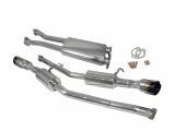 Injen SES Hyundai Genesis 3.8 V6 2011-
