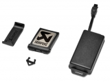 Akrapovic Sound Kit