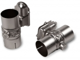 Akrapovic Valve Actuator Kit