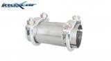 Inoxcar Adapter